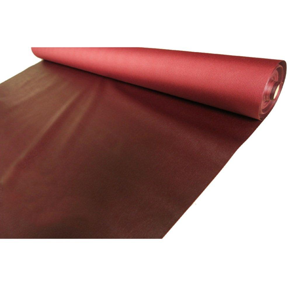AJZXHE Schutzschirm des Abdeckungsaußensonnenschutzes im Freien Wasserdichte Autoplanen-Multifunktionsschattenstoff, grün, rot -Plane