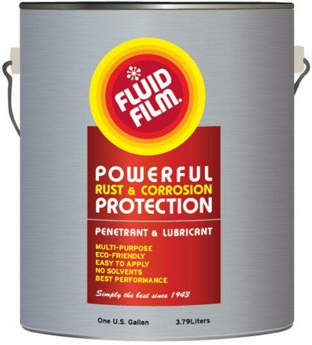 Fluid Film nas1 Gallon product image