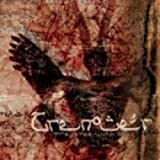 Presence With War by GRENOUER (2009-09-02)