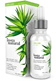 InstaNatural Skin Brightening Serum