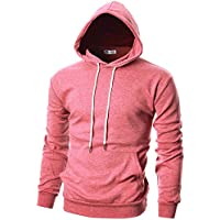 Best Pink Sweatshirt For Men For the Money on Flipboard by reviewshape ce0e01f92