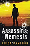Assassins: Nemesis (Volume 2)