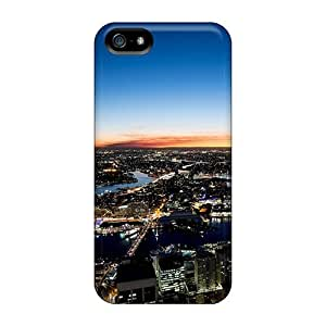 KHY20639gIWz Luoxunmobile333 Sydney Night Lights Feeling Samsung Galaxy Note3 On Your Style Birthday Gift Covers Cases