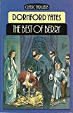 img - for Best of Berry: Short Stories by Dornford Yates (Classic thrillers) book / textbook / text book