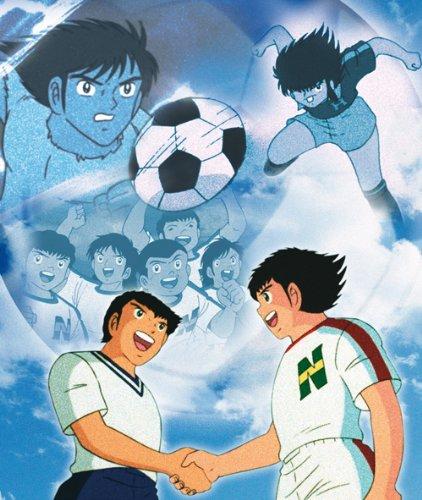 Die Tollen Fußballstars Episode 01-128
