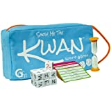 Show Me The Kwan Game