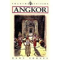 Angkor (Odyssey Guides)