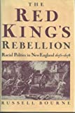 The Red King's Rebellion 9780689120008