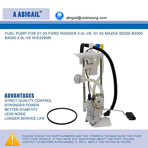 Buy gas tank float ford ranger