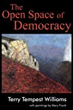 The Open Space of Democracy:
