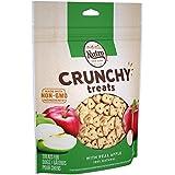 Nutro Crunchy Dog Treats Apple 16 oz. Bag