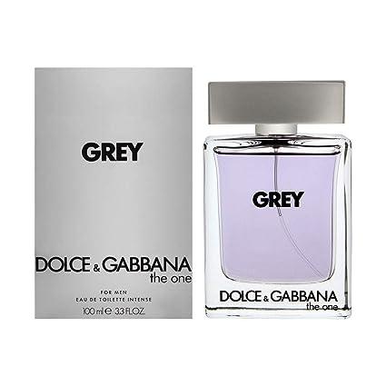 Dolce & Gabbana, Agua de colonia para hombres - 100 ...
