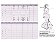 Ever Pretty Bowtie Round Neck Ruffles Satin Women Cocktail Dress 06113