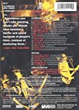 The Vibrators - Live Energized CBGB 2004