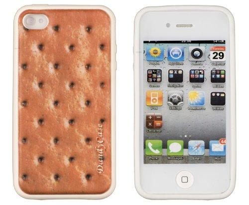 ice cream sandwich case - 4