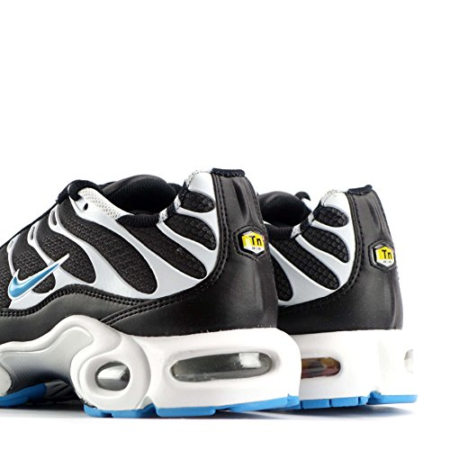 Nike Air Max Plus Txt Tn Mens Sneaker (8 Giorni (m) Us)