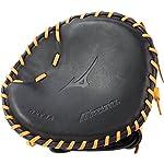 Mizuno-Baseball-GXT3A-Pagaia-da-allenamento-in-sughero-254-cm