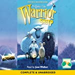 The Quest of the Warrior Sheep | Christine Russell,Christopher Russell