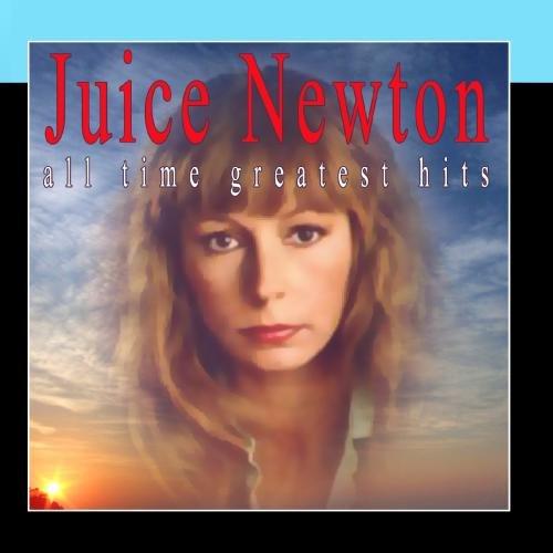 cd juice newton - 2