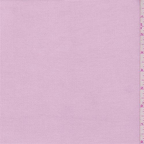 Stretch Corduroy Fabric - 2