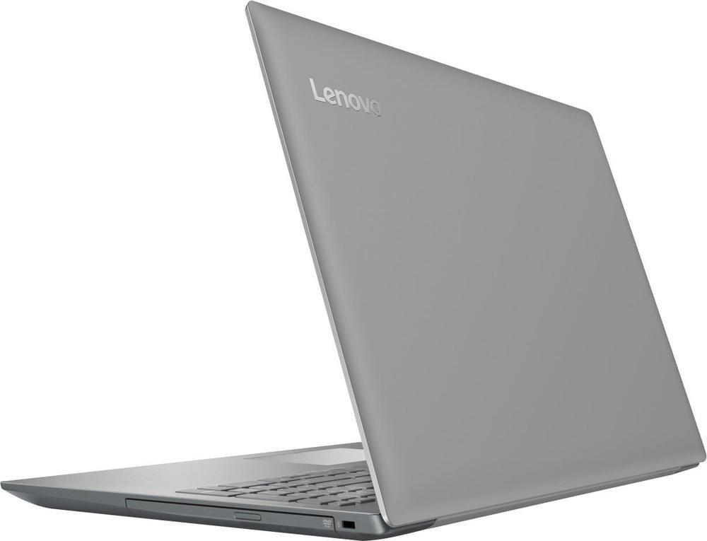 Lenovo 320-15 - 15 6