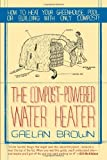 The Compost-Powered Water Heater, Gaelan Brown, 1581571941