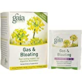 Tea-Gas & Bloating - 16 Tea Bags