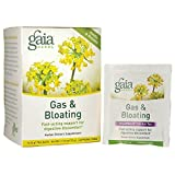 Tea-Gas & Bloating - 16 Tea Bags
