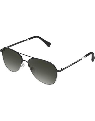 HAWKERS · LACMA · Gafas de sol para hombre y mujer e33dff2d22e1