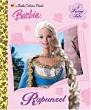 Barbie, Diane Muldrow, 0307987825