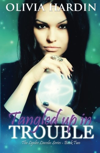 Read Online Tangled Up In Trouble (MAUCs Series) (Volume 2) PDF Text fb2 ebook