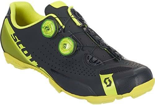 e51aab9e77d31 Mua giày scott MTB trên Amazon Mỹ chính hãng giá rẻ | Fado.vn