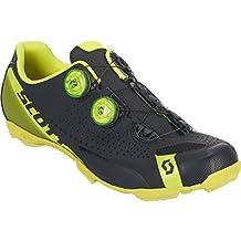 Scott MTB RC Shoe - Men's