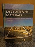 img - for Mechanics of Materials book / textbook / text book