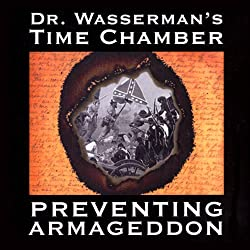 Dr. Wasserman's Time Chamber