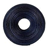 Polyolefin 2:1 Heat Shrink Tubing 1/16, 1/8, 3/16, 1/4, 3/8, 1/2 , 3/4, 1 Inch