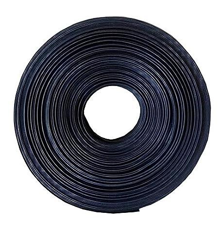 polyolefin 21 heat shrink tubing 116 18 3