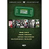 30 for 30 Soccer Stories Gift Set