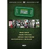 Buy ESPN Films 30 For 30: Soccer Stories Gift Set (TM6097)