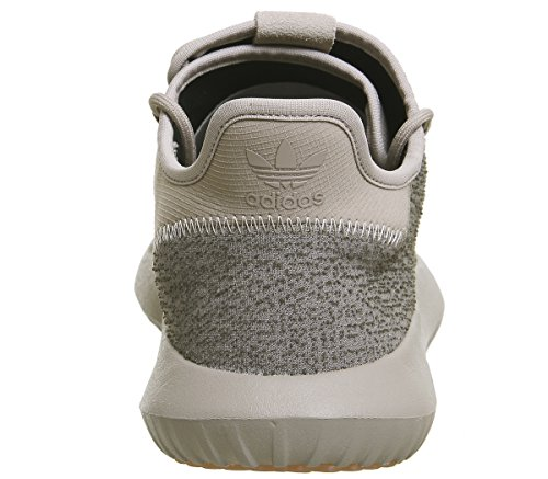 Adulte De Marron Chaussures Shadow Adidas Tubular Mixte Fitness wtaqYnfxZ