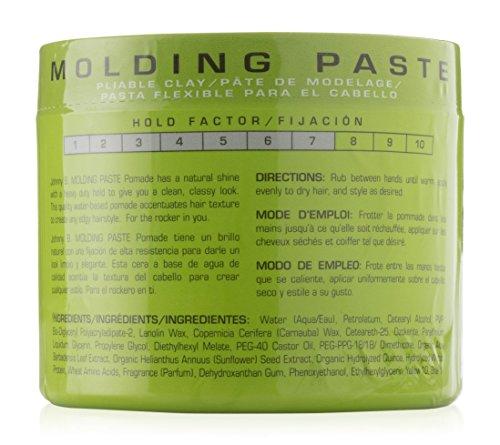 Johnny-B-Pliable-Clay-Molding-Paste-45-oz