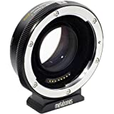 Metabones Canon EF to Sony E-Mount T Speed Booster ULTRA II 0.71x Adapter (Fifth Generation)