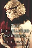 Left-Handed Marriage