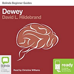Dewey: Bolinda Beginner Guides