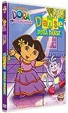 Dora l'exploratrice - Vol. 14 : Danse Dora danse
