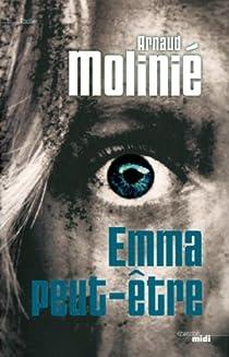 Emma peut-être par Molinié