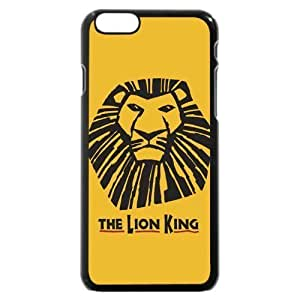 Diy Black Hard Plastic Plastic Disney Cartoon the Lion King For SamSung Galaxy S4 Mini Case Cover Case, Only fit For SamSung Galaxy S4 Mini Case Cover