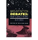 Mass-Extinction Debates, n/a, 0756761468
