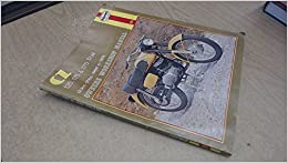Bittorrent Descargar Español Cz 125, 175 Trial Bikes Owner's Workshop Manual PDF Libre Torrent