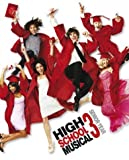 Poster + Hanger: High School Musical Mini Poster (20x16 inches) 3, One Sheet And 1 Set Of Black 1art1 Poster Hangers